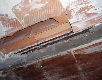 reparaciones-construciones-modernas